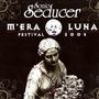 M'era Luna Festival 2008