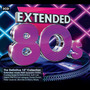 "Extended 80s (The Definitive 12"" Collection)"