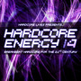Hardcore Lives Presents... Hardcore Energy, Volume 4