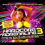 Hardcore Adrenaline 3