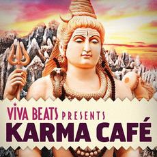 Viva! Beats Presents: Karma Café by Various Artists