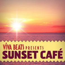 Viva! Beats Presents: Sunset Café mp3 Compilation by Various Artists