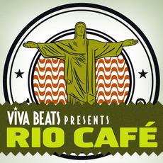 Viva! Beats Presents: Rio Café mp3 Compilation by Various Artists