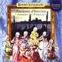 Fantasia d'Inverno -Fantasien zur Winterzeit-