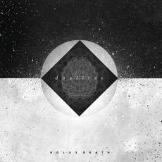 Dualitas by Bolu2 Death