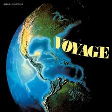 Voyage mp3 Album by Voyage