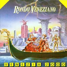 Venezia 2000 mp3 Album by Rondò Veneziano