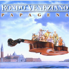 Papagena by Rondò Veneziano