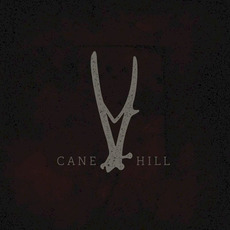 Cane Hill mp3 Album by Cane Hill