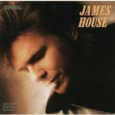 James House mp3 Album by James House