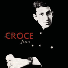 Facets (Re-Issue) by Jim Croce