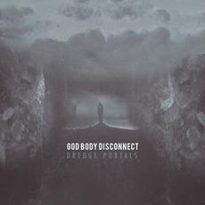 Dredge Portals mp3 Album by God Body Disconnect