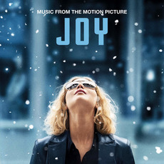 JOY (Music From the Motion Picture) by Various Artists