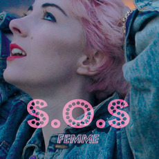 S.O.S mp3 Single by FEMME
