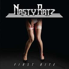 First Bite by Nasty Ratz