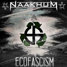 Ecofascism by Naakhum