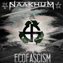 Ecofascism