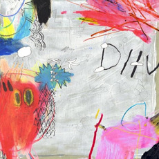 Is the Is Are mp3 Album by DIIV