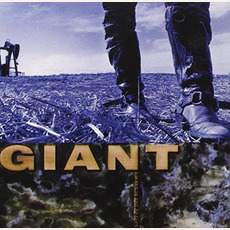 Last of the Runaways mp3 Album by Giant