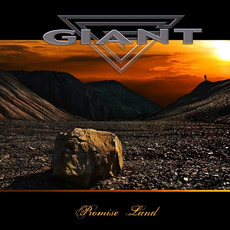Promise Land mp3 Album by Giant