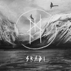Skaði (demo) mp3 Album by Myrkur