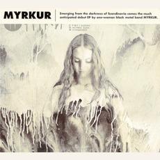 Myrkur mp3 Album by Myrkur