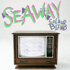Colour Blind mp3 Album by Seaway