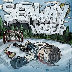 Hoser mp3 Album by Seaway