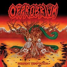 Serpent Temptation mp3 Album by Opprobrium