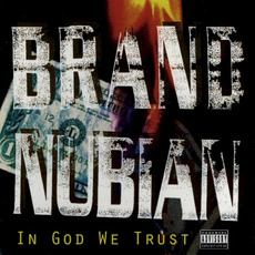 In God We Trust mp3 Album by Brand Nubian