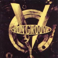 Von Groove mp3 Album by Von Groove