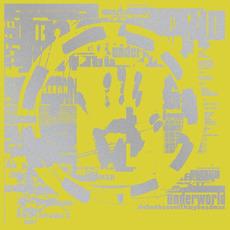 Dubnobasswithmyheadman (Super Deluxe Edition) mp3 Album by Underworld
