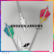 Broken Arrows mp3 Remix by Avicii