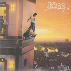 Ten Out of 10 (Japanese Edition) mp3 Album by 10cc