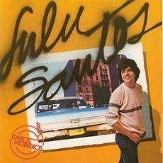 Tempos modernos mp3 Album by Lulu Santos