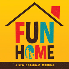 Fun Home (A New Broadway Musical) mp3 Soundtrack by Jeanine Tesori