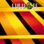 Acústico MTV II