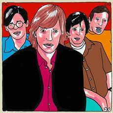 2010-12-21: Daytrotter Studio, Rock Island, IL, USA mp3 Live by Old 97's