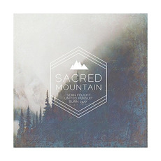 Sacred Mountain mp3 Live by Sean Feucht & United Pursuit
