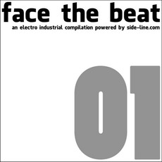 Face the Beat: Session 1 mp3 Compilation by Various Artists