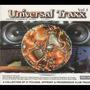 Universal Traxx, Vol.3