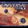 Universal Traxx, Vol.2
