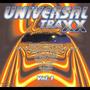 Universal Traxx, Vol.1