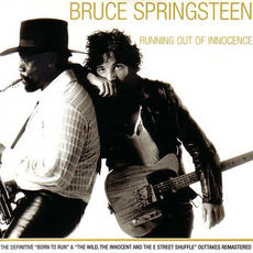 Running Out of Innocence mp3 Artist Compilation by Bruce Springsteen