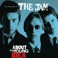 About the Young Idea: The Very Best of the Jam mp3 Artist Compilation by The Jam