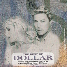 The Best of Dollar mp3 Artist Compilation by Dollar