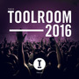 This Is Toolroom 2016