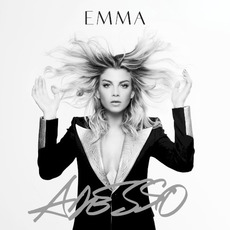 Adesso mp3 Album by Emma
