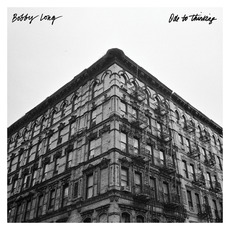 Ode to Thinking by Bobby Long