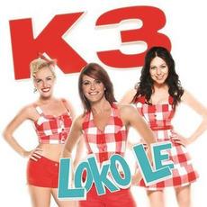 Loko le by K3
